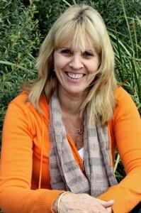Lynette Tilley